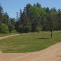 Equestrian Campground 1