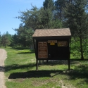 Equestrian Campground 2