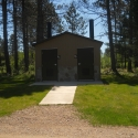 Equestrian Campground 3