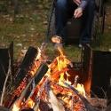 roasting-marshmallows