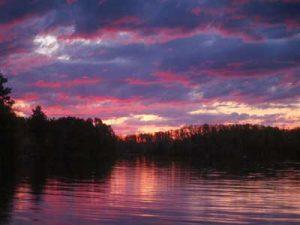Sunset-Tiffany Lyden-Moser