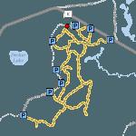 Decker-Lake-Trail