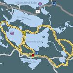 Escanaba-Pallette-Lake-Trails