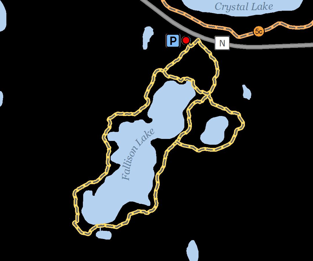 Fallison-Lake-Trails
