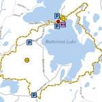 Hidden-Lakes-Trail
