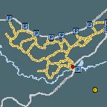 Muskrat-Creek-Trail