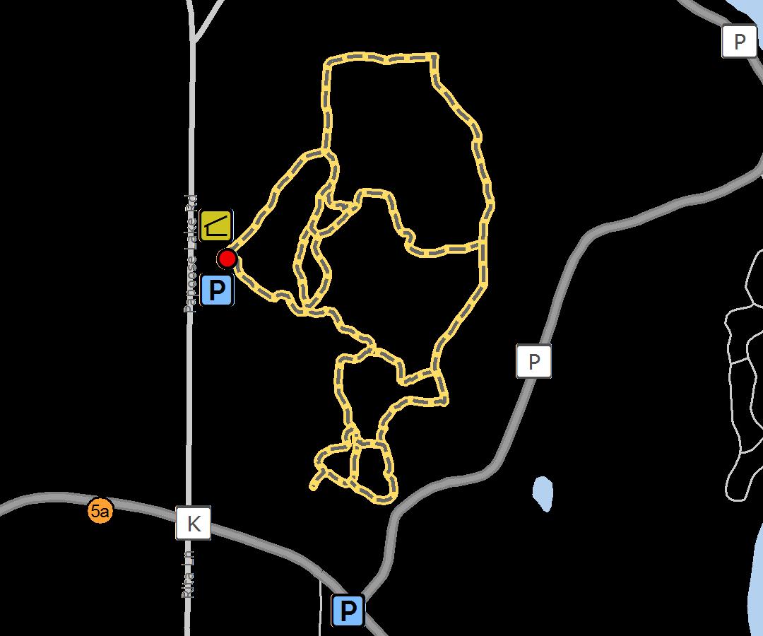 North-Lakeland-School-Nature-and-Ski-Trail-System