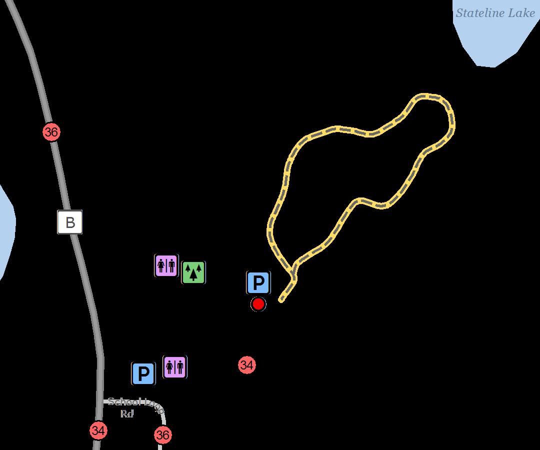 Presque-Isle-Nature-Trail