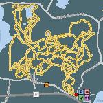 Razorback-Ridges-Trails