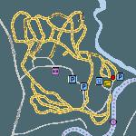 Rohr's-Wilderness-Trails