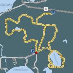 Shannon-Lake-Trail
