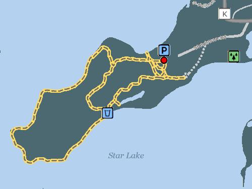 Star-Lake-Nature-Trail