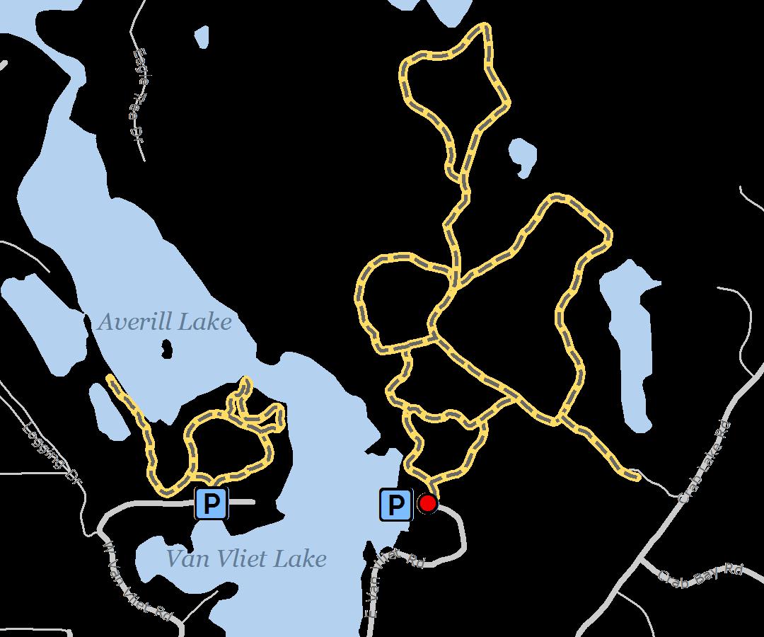 Van-Vliet-Hemlocks