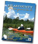 Visitor Guide 2012