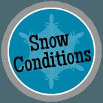 snow-conditions