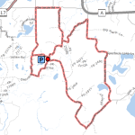 Vista-Lake-Biking-Trails