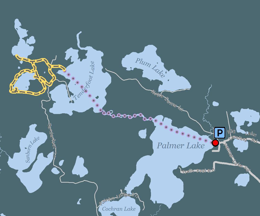 Guido-Rahr-Sr-Tenderfoot-Forest-Trail