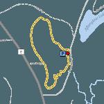 Phelps-Trail
