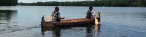 Home Canoe Ldf 300x76
