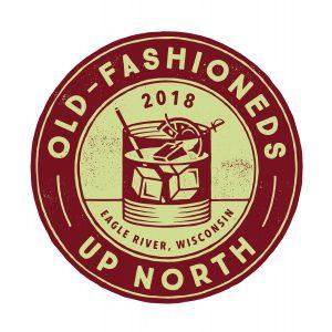 14560 2018 Old Fashioneds Logo 03