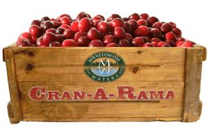 Cran A Rama Logo No Year Final 300x193