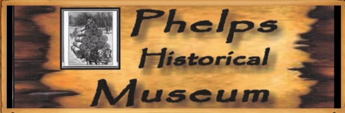 Museum Logo (2)