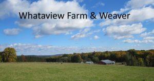Jjackl's Whataview Farm