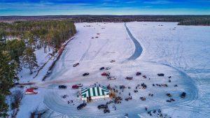 Winter Rend 2017 300x169