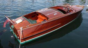 Wooden Boat Smaller 300x165