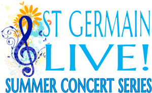 Concert Series Logo No Year