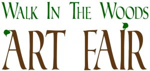 Walk In The Woods Art Fair