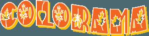 Colorama Logo No Year
