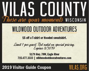 Wildwood Vil Coupons 2019