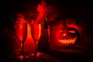 Haunted Wine5