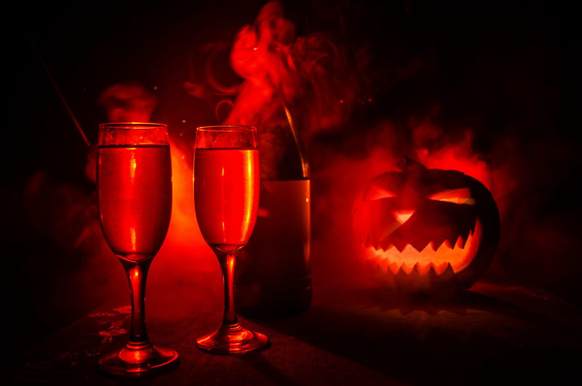 Haunted Wine5