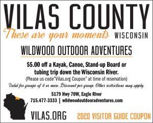 Wildwood Outdoor Adventure