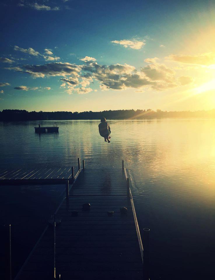 spirit lake three lakes wi