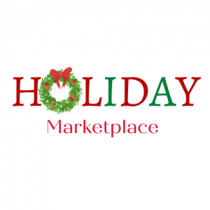 Holday Marketplace